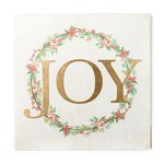 My Mind's Eye - Holiday Collection - Christmas - Standing Art - Joy