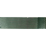 Magic Mesh - Dotty Ann Adhesive Mesh - Holiday Green