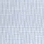 Magic Mesh - 12 x 12 Adhesive Mesh - Blue, CLEARANCE