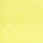 Magic Mesh - 12 x 12 Adhesive Mesh - Yellow, CLEARANCE