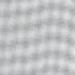 Magic Mesh - 12 x 12 Adhesive Mesh - Silver