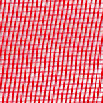 Magic Mesh - 12 x 12 Adhesive Mesh - Red