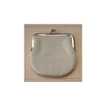 Maya Road - Alterable Canvas - Coin Purse