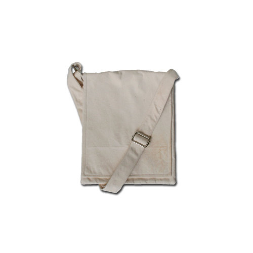 Maya Road - Alterable Canvas Hip Bag
