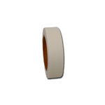 Maya Road - Fabric Tape - Solids - Eggshell