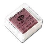 Maya Road - Metallic Ink Pad - Pink