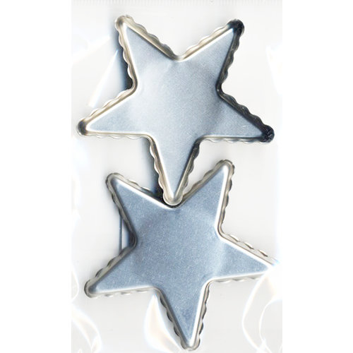 Maya Road - Star Bottle Caps