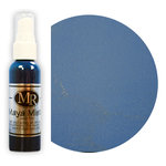 Maya Road - Maya Mists Spray - 2 Ounce Bottle - Blue Mist