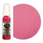Maya Road - Maya Mists Spray - 2 Ounce Bottle - Cotton Candy Metallic Mist
