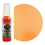 Maya Road - Maya Mists Spray - 2 Ounce Bottle - Orange Sherbet