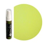 Maya Road - Maya Mists Spray - 1 Ounce Bottle - Granny Smith Apple Green Mist
