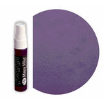 Maya Road - Maya Mists Spray - 1 Ounce Bottle - Blueberry Metallic Mist