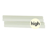 Martha Stewart Crafts - Glue Sticks - High Temperature - 12 Pieces