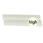 Martha Stewart Crafts - Glue Sticks - High Temperature - 12 Pieces