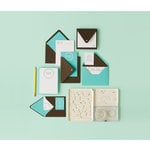 Martha Stewart Crafts - Custom Stamp Storage