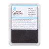 Martha Stewart Crafts - Archival Pigment Ink Pad - Brownstone