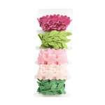 Martha Stewart Crafts - Vintage Girl Collection - Specialty Ribbon