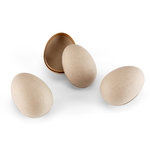 Martha Stewart Crafts - Decorative Boxes - Egg