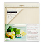 Martha Stewart Crafts - Scoring Board