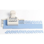 Martha Stewart Crafts - Double Edge Punch - Vine Trim