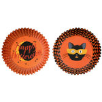 Martha Stewart Crafts - Animal Masquerade Collection - Halloween - Treat Wrappers