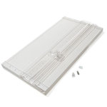 Martha Stewart Crafts - Paper Trimmer