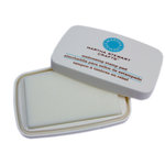 Martha Stewart Crafts - Embossing Stamp Pad