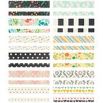 Simple Stories - I AM Collection - Washi Paper Tape, COMING SOON