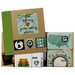 Simple Stories - SNAP Collection - SNAP Binder Class Kit - Travel