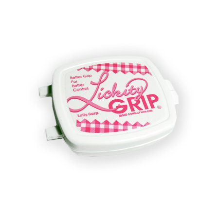 Lolly Corp - Lickity Grip