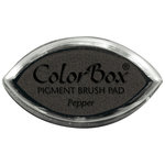 ColorBox - Cat's Eye - Archival Dye Ink Pad - Pepper