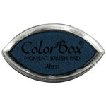 ColorBox - Cat's Eye - Archival Dye Ink Pad - Abyss