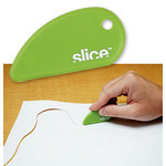Slice - Cutting Tool with Ceramic Blade - Safety Cutter
