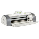 Provo Craft - Cricut Expression 2 - 24 Inch Electronic Cutter