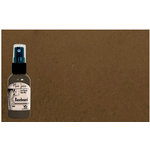 Tattered Angels - Plain Jane Collection - Baseboard - Semi Opaque Matte Mist - 2 Ounce Bottle - Cardboard