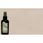 Tattered Angels - Plain Jane Collection - Simply Sheer - Watercolor Matte Mist - 2 Ounce Bottle - Taupe