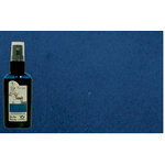 Tattered Angels - Plain Jane Collection - Simply Sheer - Watercolor Matte Mist - 2 Ounce Bottle - Dark Blue