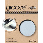 Art-C - Groove Tool - Replacement Tip - Sponge