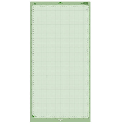 Provo Craft - Cricut - 12 x 24 Cutting Mats