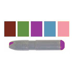 Provo Craft - Cricut - Color Ink Cartridges - Fashion
