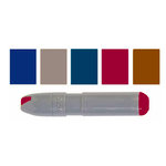 Provo Craft - Cricut - Color Ink Cartridges - Sophisticated