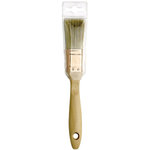 Loew-Cornell - Gesso Brush - 1 Inch Wide