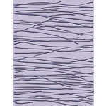Provo Craft - Cuttlebug - Embossing Folder - Forest Branches