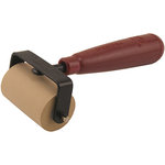 Speedball Art Products - Soft Rubber Brayer - 2 inches
