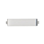 Speedball Art Products - Pop-In Acrylic Replacement Roller - 4 Inch