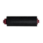 Speedball Art Products - Pop-In Foam Replacement Roller - 4 Inch