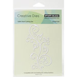 Penny Black - Creative Dies - Flourish