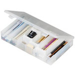 Art Bin - Infinite Divider System - Compartment Box