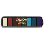 ColorBox - Fluid Chalk Ink Pad - Paintbox Option - Mercantile