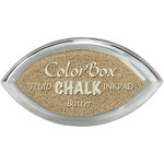 ColorBox - Fluid Chalk Ink - Cat's Eye - Butter